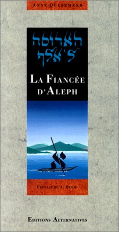 rahim Bray: La fiancée d'Aleph PDF Kindle