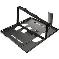 Cablematic Supporto videoproiettore muro PJR-048 prezzi su tvhomecinemaprezzi.eu