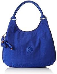 Kipling Bagsational, Bolsa de Medio Lado para Mujer