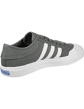 Adidas Matchcourt, Zapatillas de Deporte para Niños