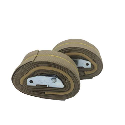 HARRIS NFF 1 Schneiddüse für Materialstärke 6-25mm Propan
