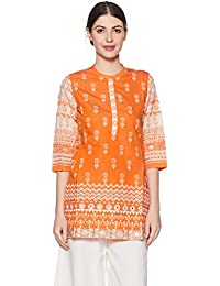 813bc9f5378 Women s Indian Clothing priced ₹500 - ₹750  Buy Women s Indian ...