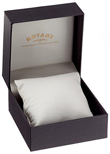 Rotary LS02699/01