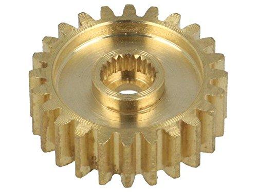 SF-ROB-12341 Gear 24T @ 32P 2.07mm ROB-12341 SPARKFUN ELECTRONICS INC. -
