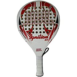 Softee - Pala Padel Hbl Ignition Junior Mate