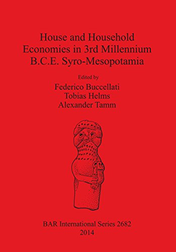 house-and-household-economies-in-3rd-millennium-bce-syro-mesopotamia