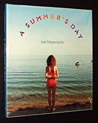 A Summer's Day