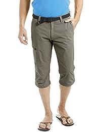 Amazon.es  5XL - Pantalones   Hombre  Ropa 65b362d921f1