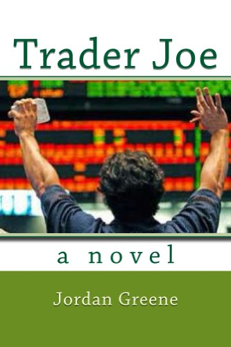 trader-joe-a-novel-english-edition