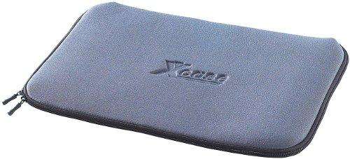 Xcase Laptop Hülle: Notebook Schutz-Tasche