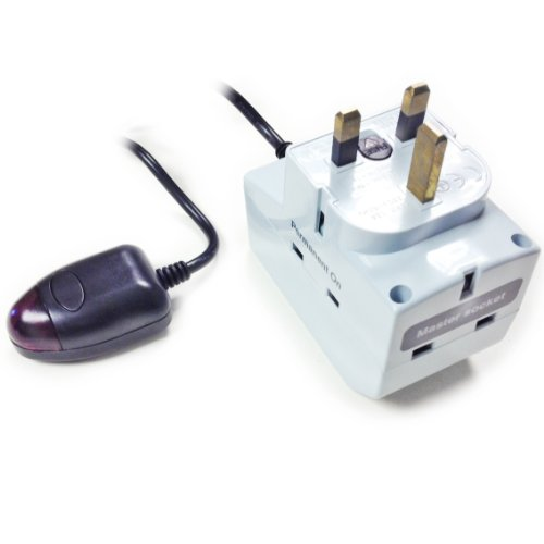 energy-saver-intelligent-power-saving-stand-by-shut-off-power-down-plug-3-way-surge-protected-uses-y