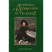 Adminículo a la compresión de Velazquez (OTROS ...