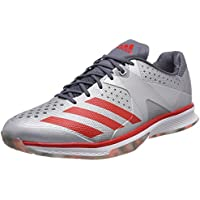 wholesale dealer 6d992 e79ad adidas Counterblast, Chaussures de handball homme