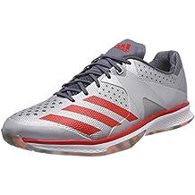 Suchergebnis auf für: adidas counterblast adidas