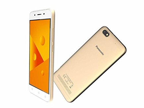 Panasonic P99 (Gold, 16GB)