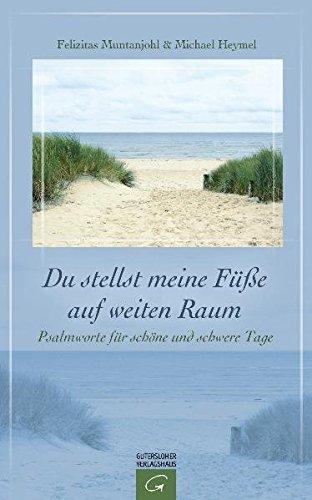 Amazon Kindle Books: Winter Is the Warmest Season by Stringer, Lauren (2006) Hardcover iBook