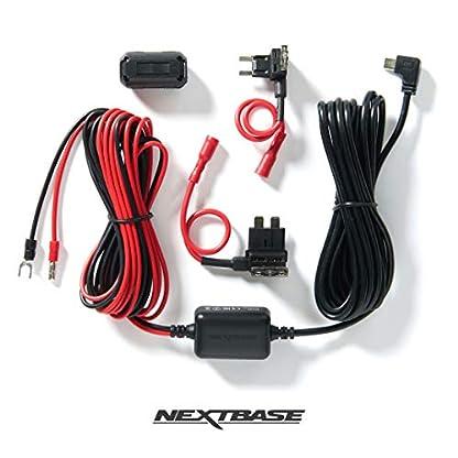 Nextbase-Dash-Cam-Hardwire-Kit
