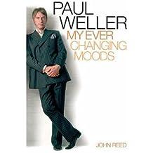 [PAUL WELLER] by (Author)Reed, John on Mar-08-05