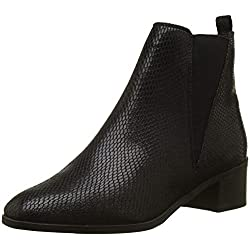 new look women's 5900707 ankle boots - 41STnwK 2Bb 2BL - New Look Women's 5900707 Ankle Boots