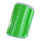 Best Thai Hair Combs - W4G Store Cat Toys - Lovely Pet Products Review