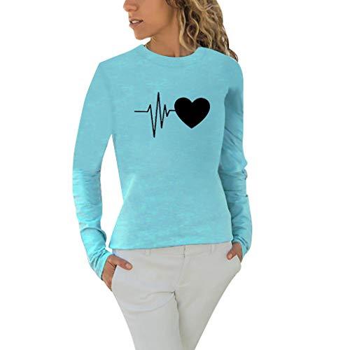ROVNKD reißverschlüsse, Pelz, wintermantel, Wolle, Slim fit, Gel, Leder, haustierkleidung, haustiermantel, Zweireiher, Hund cu -