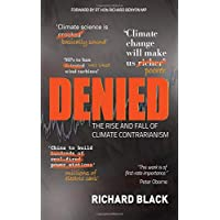 Denied: The rise and fall of climate contrarianism