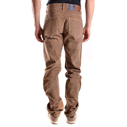 Jeans GANT Braun