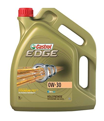 castrol-edge-0w-30-motorenol-5l