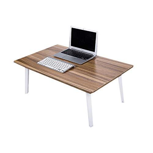 Byx- Mesa Plegable - Aumento computadora portátil