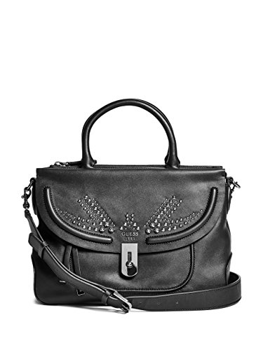 Guess - Sac à main Athina (HWMS6532060) taille 26 cm ony