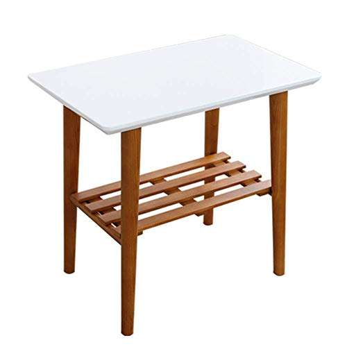 CZZ Tavolino, Tecnologia Laccato Legno Massello Moderno Tavolino ...