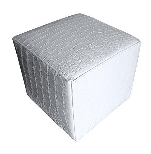 arketicom-pouf-puf-puff-pouffe-poggiapiedi-bianco-in-ecopelle-idrorepellente-effetto-coccodrillo-mis