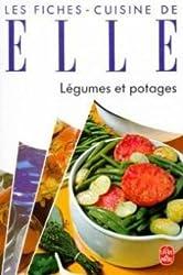 Boule & Bill Tome 3 : Légumes et potages