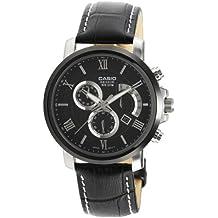 Casio BEM-507BL-1AVDF - Reloj para hombres