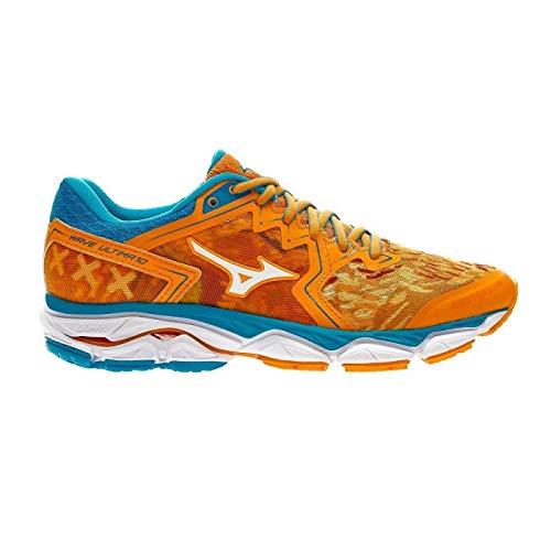 sports shoes 43417 6408b Prezzi mizuno wave ultima amsterdam | Abbigliamento ...