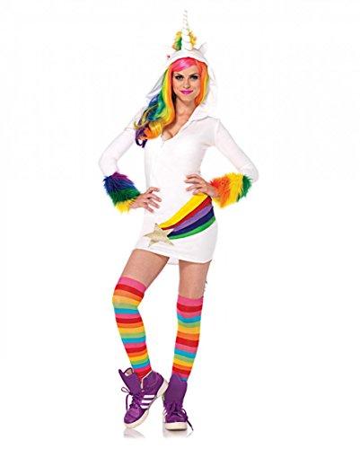robe-de-costume-de-licorne-avec-capuche