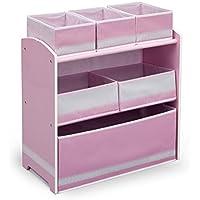 Preisvergleich für Aufbewahrungsmöbel aus Holz (Rosa)