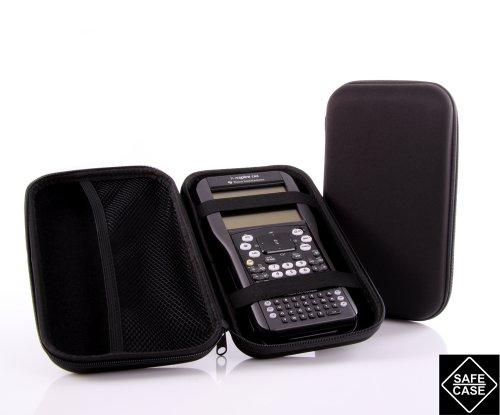 grafikrechner-schutztasche-xl-fr-ti-nspire-mit-touchpad-ti-nspire-cas-mit-touchpad