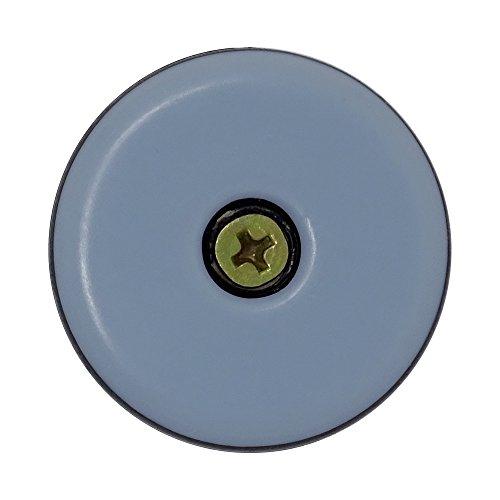 sbs-teflongleiter-mobelgleiter-mit-schraube-oe-22mm-16-stuck