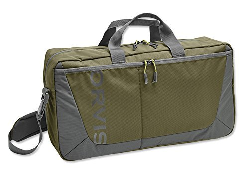 orvis-safe-passage-fly-tyers-kit-bag-by-orvis