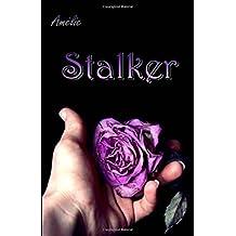 Stalker: 'Stalked attraverso gli occhi di Adrian'
