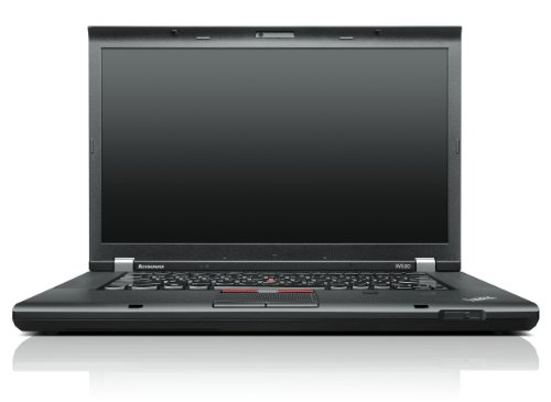 Lenovo Thinkpad W530 Notebook