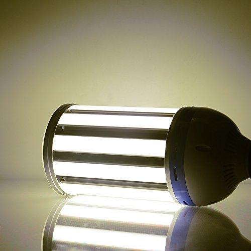 esavebulb-7-generacin-led-de-luz-maz