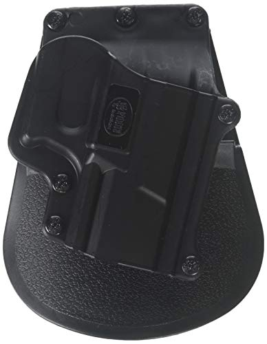Fobus Standard RH Paddle WP22Walther Modell P22 -