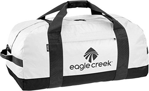 eagle-creek-no-matter-what-duffel-large-white-black-2016borsa-da-viaggio
