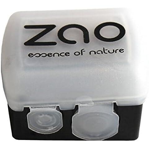 Zao Makeup: un Dimensioni Matita doppia (2Dimensioni) con serbatoio