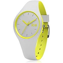 Reloj Ice-Watch para Mujer 001 492