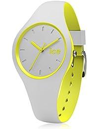 Reloj ICE-Watch para Mujer 1563