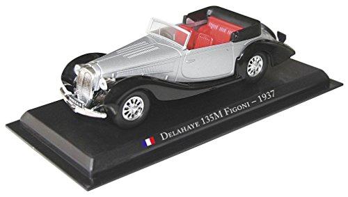 delahaye-135m-figoni-1937-diecast-143-model