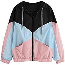 top fashion release date get new Suchergebnis auf Amazon.de für: retro trainingsjacke